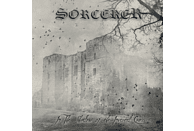 Sorcerer - IN THE SHADOW OF THE INVERTED CROSS [Vinyl]