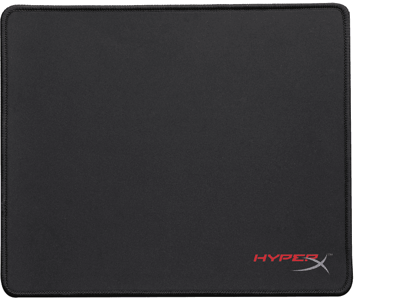 HYPERX FURY S Pro SM Speed Edition Mauspad (240 mm x 290 mm)