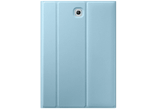 Funda para Galaxy Tab S2 8.0 - Samsung Back Cover, mint, tres posiciones, on/off automático
