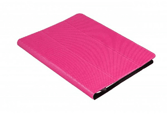 "Funda tablet - Silver HT 111931940199, 10.1"", rosa"