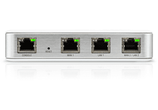 Ubiquiti USG Enterprise Gateway Router - Routeur ()
