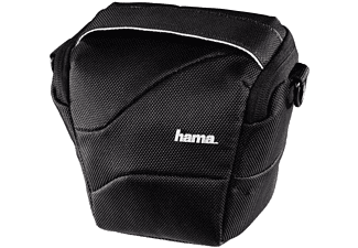 Funda - Hama Seattle, Negro