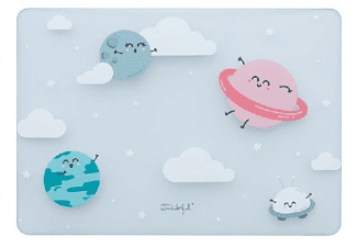 Funda - Mr. Wonderful Planets, Macbook Pro 13""