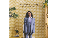 Alessia Cara - The Pains og Growing [CD]