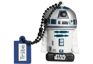 Pendrive de 16GB - Tribe - Star Wars R2D2