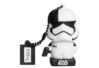Pendrive de 16GB - Tribe - Star Wars Executioner Trooper