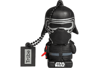 Pendrive de 16GB - Tribe - Star Wars Kylo Ren