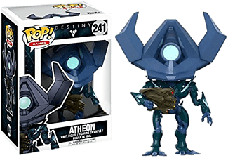 Figura - Funko Pop! Destiny, Atheon