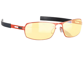 Gafas Gaming - Gunnar Optiks MLG Phantom Heat Carbon