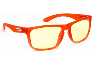 Gafas Gaming - Gunnar Optiks Intercept Fire