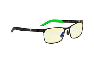 Gafas Gaming - Gunnar Optiks FPS by Razer, Ámbar