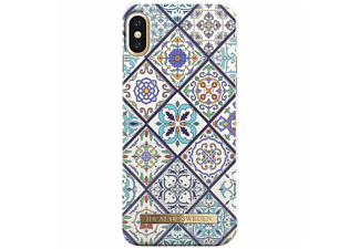 Funda - Ideal of Sweden Mosaic, para iPhone X