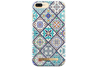 Funda - Ideal Of Sweden, Ideal Fashion Mosaic, para iPhone 8 Plus, Multicolor