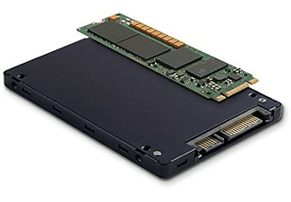 Disco SSD de 480GB - Micron 5100 ECO, Serial ATA III