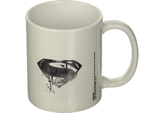 Taza - Justice League, 320 ml