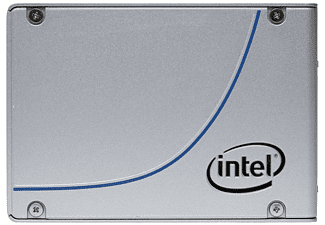 "Disco SSD de 450GB - Intel SSD DC P3520, 2.5"", PCI Express, SATA"