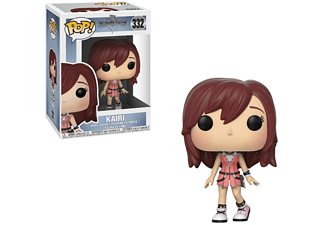 Figura - Funko Pop! Kairi, Kingdom Hearts