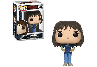 Figura - Funko Pop! Joyce, Stranger Things