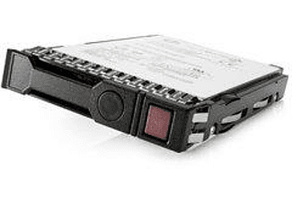 "Disco duro de 2TB - HP Enterprise 872489-B21, 3.5"", SATA III"