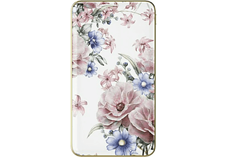 Powerbank - Ideal of Sweden 5000 mAh, 2.1 A, Floral Romance