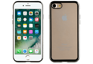 Carcasa iPhone 7 - Muvit MLBKC0119