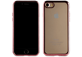 Carcasa iPhone 7 - Muvit MLBKC0121