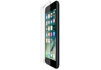 c08fbd82914 Protector Transparente - Belkin ScreenForce Tempered Glass par iPhone 7
