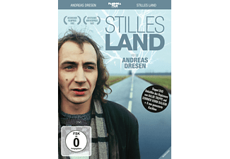 STILLES LAND (+6 KURZFILME) - (DVD)