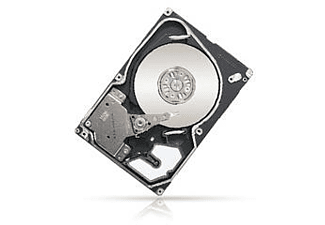 "Disco duro interno de 2TB - 3.5"", 7.2k, SATA, HP Entry, SATA"