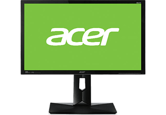 Monitor - Acer CB Serie, CB241H, Full HD, HDMI, 24""