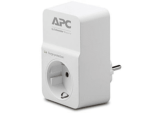 APC ESSEN SURGEARREST 1 OUTL 230V GERMA