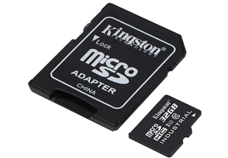 KINGSTON 32GB/C10/90MBS/SD/SDCIT/32GB