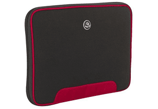 TECH AIR LAPTOP SLEEVE 10-11.6