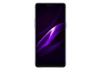 "Móvil - OPPO R15 Pro 6.28"" Full HD+ Qualcomm Snapdragon 660 6 GB RAM 128 GB 16 MP + 20 MP"