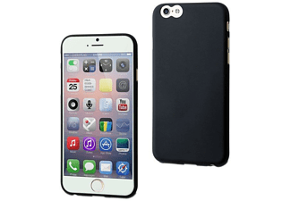 Carcasa iPhone 6 Plus - Muvit MUSKI0346