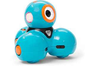 Robot Educativo - Wonder Workshop - Dash