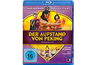 Aufstand in Peking - Boxer Rebellion [Blu-ray]