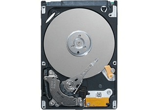 Disco duro 3 TB - Seagate DESK HDD 3TB SATA INT3.5IN 7200RPM