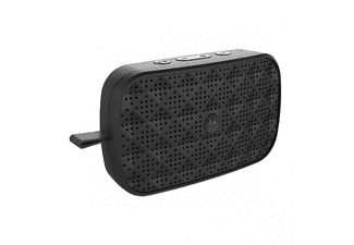 Altavoz bluetooth - Motorola PLAY150