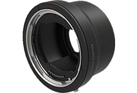HASSELBLAD X H LENS