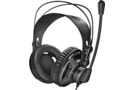 ROCCAT Renga Boost Gaming Headset Schwarz