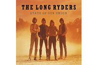 The Long Ryders - State Of The Union (Expanded+Remastered 3CD Box) [CD]