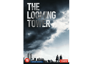 The Looming Tower: Saison 1 - DVD