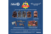 Fallout 76 Tricentennial Edition [Xbox One]