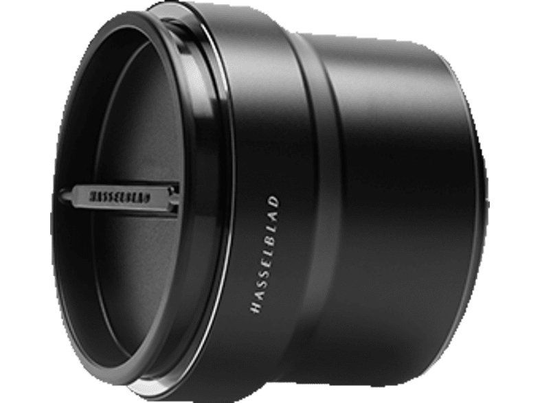 HASSELBLAD X V LENS ADAPTER