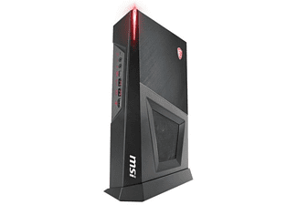 Pc Gaming - MSI Trident3 8RD-214XEU,  Intel® Core™ I7-8700, 16 GB, 1TB HDD, Negro