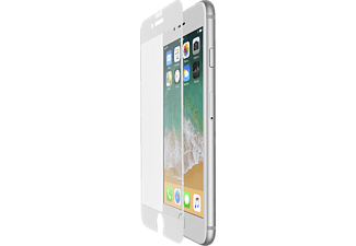Protector de pantalla para Apple Iphone 8 Plus y 7 Plus - Blekin ScreenForce, Transparente