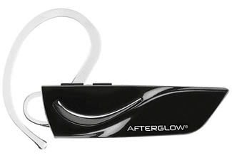 Auricular Gaming - PDP - Afterglow Bluetooth, PS4 / PS3 / PC