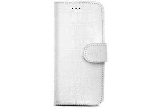funda para iPhone 6 - Celly CROCOWIPH6WH