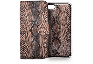 Funda para iPhone 6 - Celly SNAKEAIPH6BR